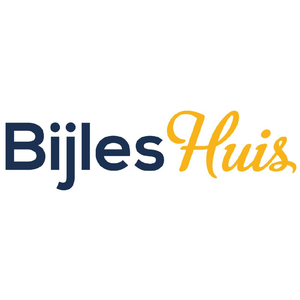 bijles_bijleshuis_logo.png
