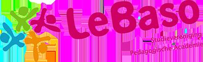 Logo_LeBaso_2016_NIEUW2_400b.png