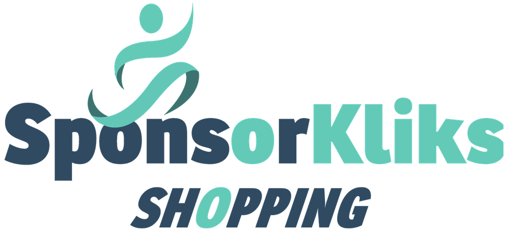 sponsorkliks-shopping-logo-cropped.png