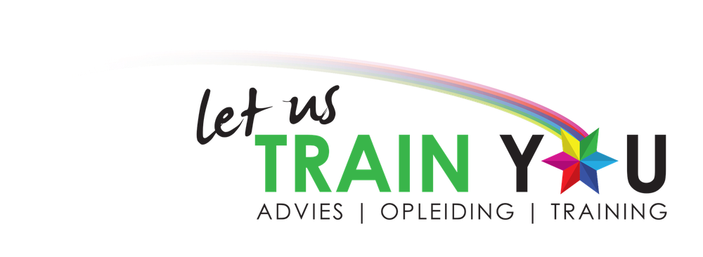 logo_Let_us_train_you_transparant_1.png