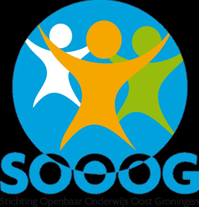 Stichting Openbaar Onderwijs Oost-Groningen